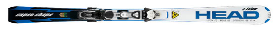 iSupershape_Titan_SW_SP13_DL.jpg