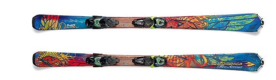 Nordica_FIRE_ARROW_70_0A2115D2001.jpg