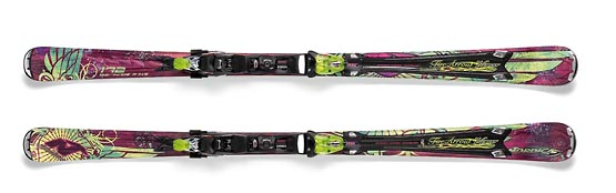 Nordica_FIRE_ARROW_74_EDT_0A2041P2001.jpg