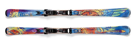 Nordica_FIRE_ARROW_80PRO_0A2042P5001.jpg