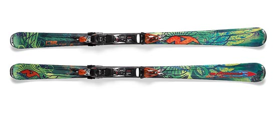 Nordica_FIRE_ARROW_80TI_0A2043R5001.jpg