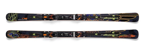 Nordica_FIRE_ARROW_84_EDT_0A2040G2001.jpg
