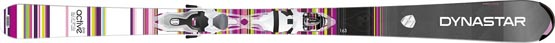 Dynastar_ACTIVE PRO X'PRESS XPRESS EXCLUSIVE 11 White Black_003.jpg