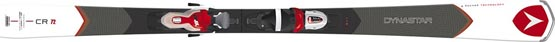 Dynastar_CR 72 X'PRESS ECO XPRESS 10 Black Red_003.jpg