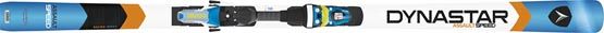 Dynastar_SPEED ASSAULT R20 WC PX Racing 12 Maxflex Blue Speed_002.jpg