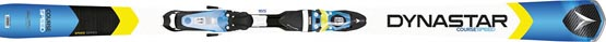 Dynastar_SPEED COURSE Pro R20 Racing NX 12 Fluid Blue Speed_001.jpg