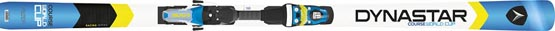 Dynastar_SPEED COURSE WC R20 Racing PX Racing 12 Maxflex Blue Speed_001.jpg