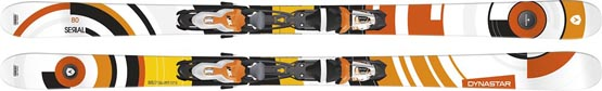 Dynastar_Serial XPRESS XPRESS 11+ Black Orange_005.jpg