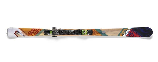 Nordica_HELL_BACK_BURNER_0A3106Q5001.jpg