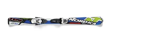 Nordica_TEAM_RACE_J_0A3170E1001.jpg