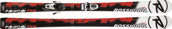 Rossignol_RA0BB01_RADICAL_RSX Open_pair_001.jpg
