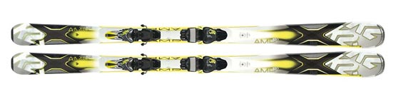 k2skis_1314_amp_80xti_bindings.jpg