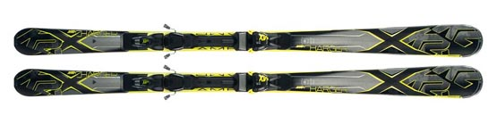k2skis_1314_amp_charger.jpg