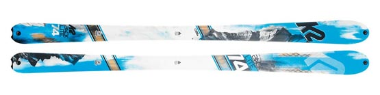 k2skis_1314_backlite.jpg