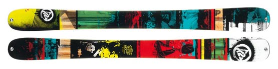 k2skis_1314_badapple.jpg