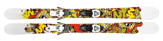 k2skis_1314_badseed_bindings.jpg
