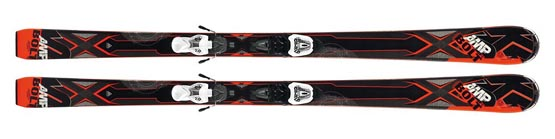 k2skis_1314_bolt_jr.jpg