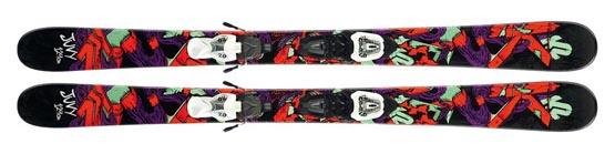 k2skis_1314_juvy_bindings.jpg