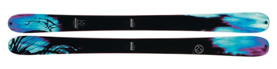 k2skis_1314_remedy_102.jpg