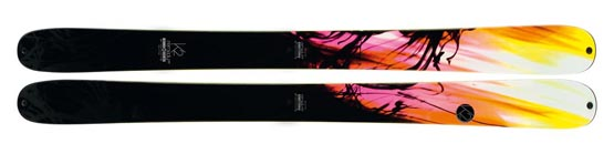 k2skis_1314_remedy_117.jpg
