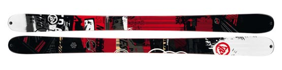k2skis_1314_shreditor_102.jpg