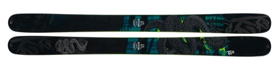 k2skis_1314_shreditor_120.jpg
