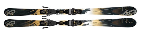 k2skis_1314_superone.jpg