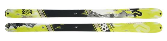 k2skis_1314_wayback.jpg