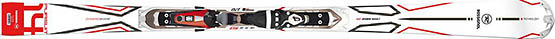 Rossignol Pursuit 14 AR/BSLT