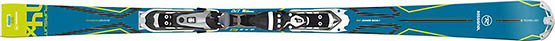 Rossignol Pursuit 14 X