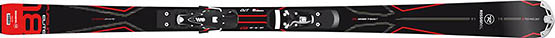 Rossignol Pursuit 18 Elite AR/TI/BSLT
