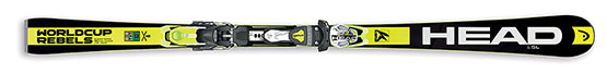 Head_15-16_168065-310045_iSL_SW_SFP13_binding_shadow_DL.jpg