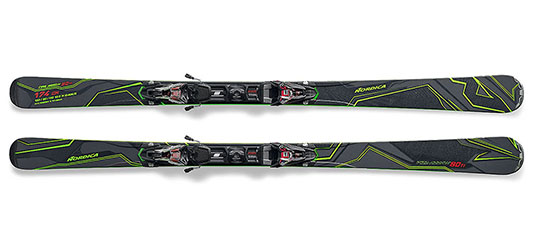 Nordica_15-16_FIRE ARROW 80 TI EVO_0A5051G1001.jpg