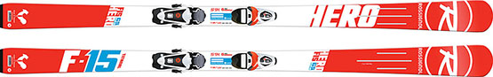 Rossignol_15-16_RADDY03_HERO FIS GS OPEN_RCEA071_AXIUM JR PRO 70 B73 WHITE RED_022.jpg