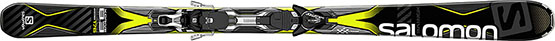 Salomon_1516_L38181000_X-DRIVE_83_+_XT12_black_yellow_Unisex.jpg
