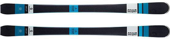 Scott_1516_Black Majic Ski_167.jpg
