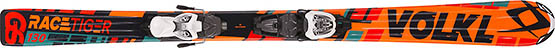 Voe_1617_JR Racetiger 3Motion GS Red.jpg