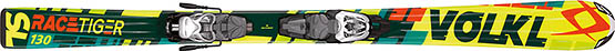 Voe_1617_JR Racetiger 3Motion SL Yellow.jpg