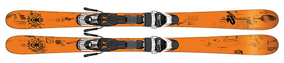 k2skis_1516_Juvy_Top_Bindings 1050804.jpg