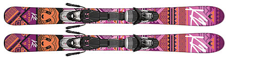 k2skis_1516_LUVBUG_Top_Bindings 1050807.jpg