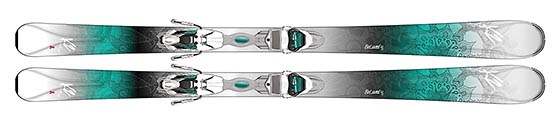 k2skis_1617_BeLuved_78ti_Top_Bind_CMYK 10A0402.jpg