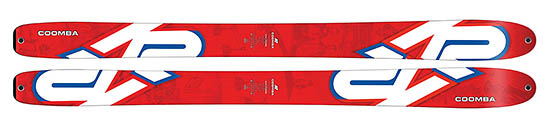 k2skis_1617_Coomba_114_Top_CMYK 10A0206.jpg