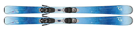 k2skis_1617_Luv_75_Top_Bind_CMYK 10A0404.jpg