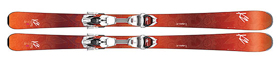 k2skis_1617_Luv_Machine_74ti_Top_Bind_CMYK 10A0405.jpg
