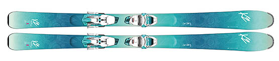 k2skis_1617_Luv_Sick_80ti_Top_Bind_CMYK 10A0400.jpg