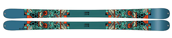 k2skis_1617_Press_Top_CMYK 10A0502.jpg