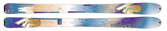 k2skis_1617_Talkback88_top_CMYK 10A0205.jpg
