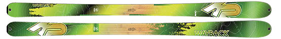 k2skis_1617_WayBack 88_Top_CMYK 10A0202.jpg