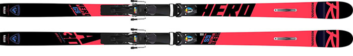 Rossignol Hero Athlete Fis GS