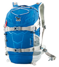 Salewa Crystal 28 2009/2010